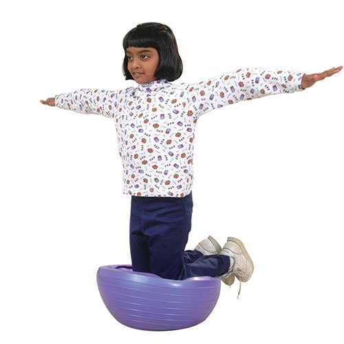 Vestibular Pediatric Therapy Toys